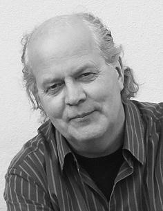 Thomas Ruhl